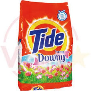 BỘT GIẶT TIDE DOWNY 370ML